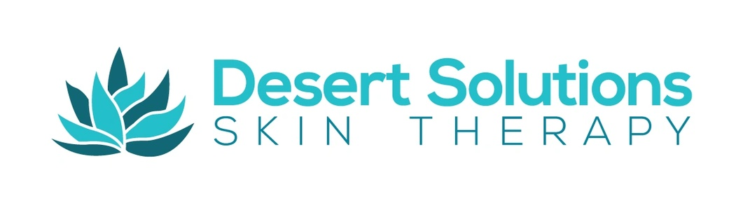 Desert Solutions Skin Therapy