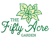 The Fifty Acre Garden