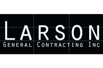 Larson General Contracting, Inc.