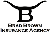 BRAD BROWN INSURANCE AGENCY, LLC