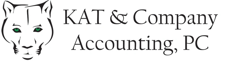 Kat & Company Accounting, PC