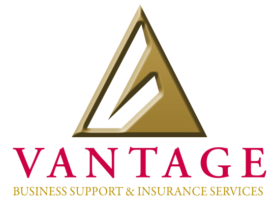 Vantage Business Support & Insurance Services