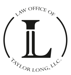 Law Office of Taylor Long