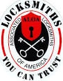 A & J Locksmith Services, INC