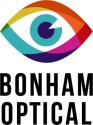 Bonham Optical