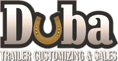 Duba's Trailer Customizing & Sales
