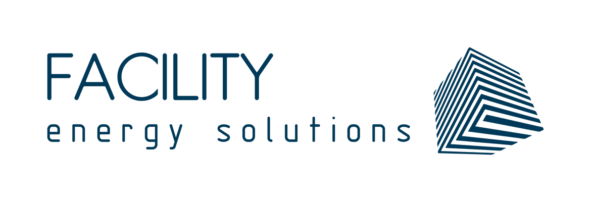 Facility Energy Solutions