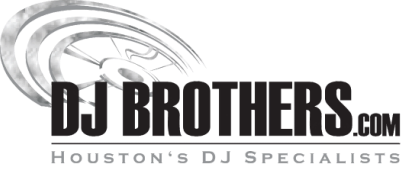 DJ Packages   DJ Brothers