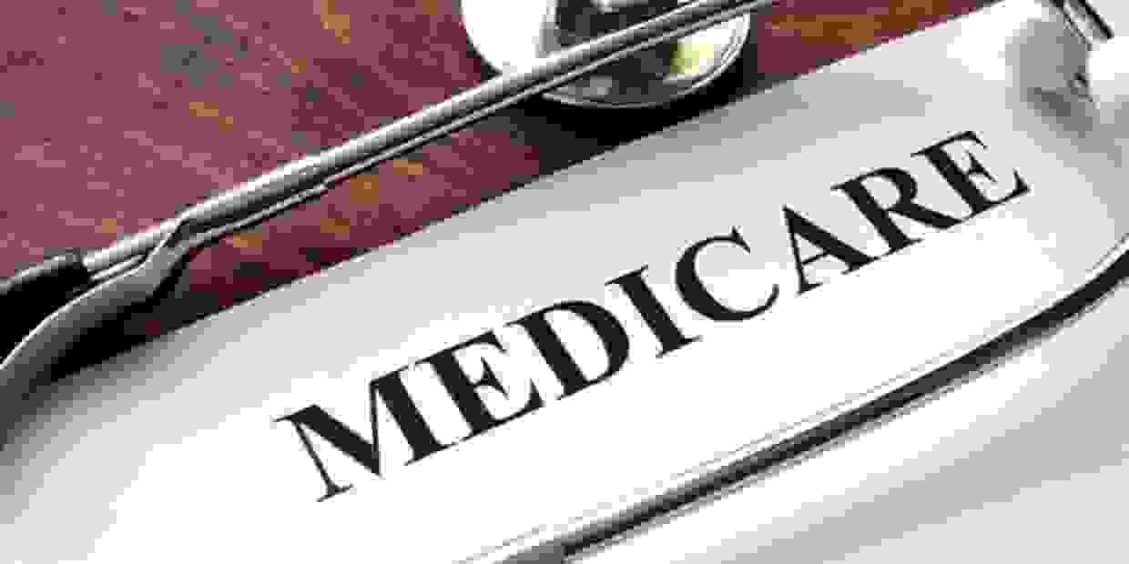 Colorado Medicare Insurance