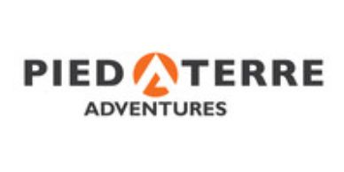 Successful Grant writing for Pied a Terre Adventures