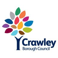 Stakeholder management and communications for Crawley Borough Council