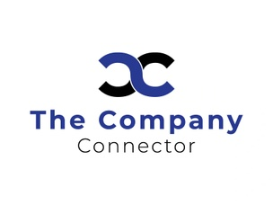 The Company Connector