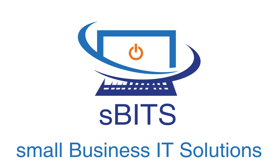 small Business IT Solutions