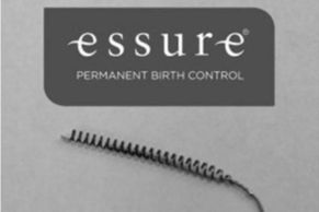 essure birth control mass tort Comeaux Law firm personal injury law firm baton rouge louisiana