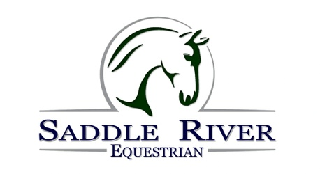 Saddle River Equestrian