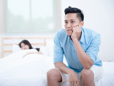 PT-141 for sexual dysfunction