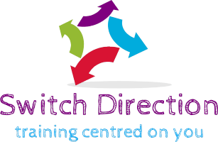 Switch Direction