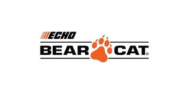 BearCat is a line from Echo that includes PowerWashers,