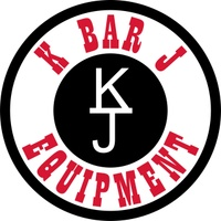 K BAR J Equipment