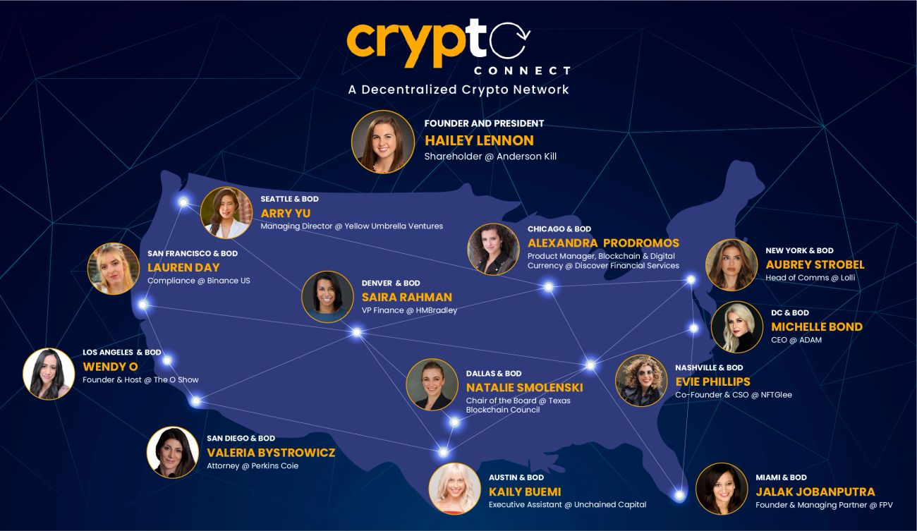 //img1.wsimg.com/isteam/ip/6f34b3c6-8d1f-4ce3-9188-c75f4d522468/CryptoConnect-Twitter-v8_Map%20%20Only.jpeg/:/rs=w:1300,h:800