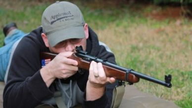 NRA Courses | www DangerCloseConsulting com