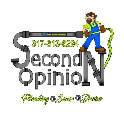 Second Opinion Plumbing, LLC