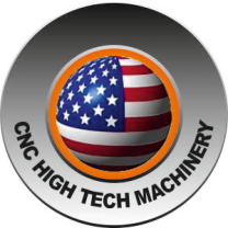 CNC HIGH TECHNOLOGY MACHINERY