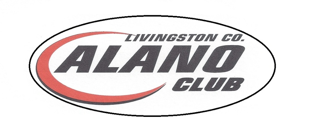Livingston County Area Alano Club Inc.
