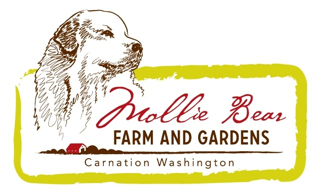 Mollie Bear Farm & Gardens, LLC