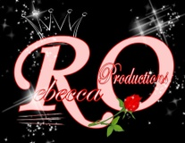 RebeccaoProductions
