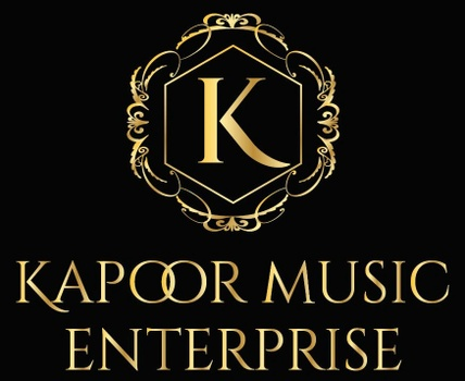 Kapoor Music Enterprise