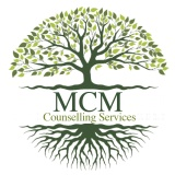 MCM Counselling Services