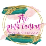 The Pink Canvas