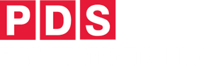 PDS Fire Protection