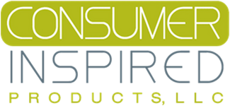 Consumer Inspired Products LLC