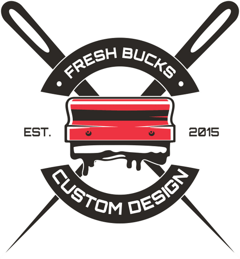 Fresh Bucks Designs
