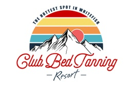 Club Bed Tanning Resort
