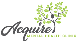 Acquire Mental Health Clinic