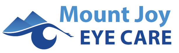 Mount Joy Eye Care