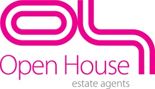 OPEN HOUSE ESTATE AGENTS ASCOT