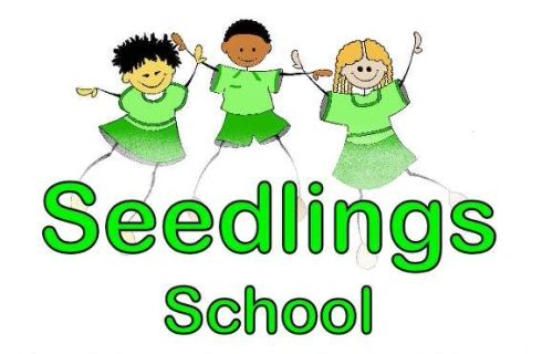 Seedlings School