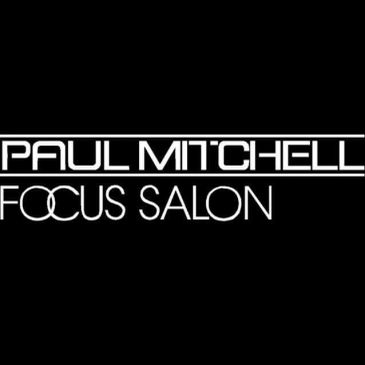 Hair color by Paul Mitchell