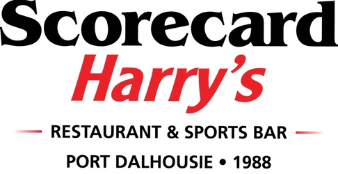 Scorecard Harry's Inc