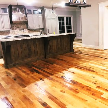 reclaimed flooring TnG flooring barn wood reclaimed wood hardwood floors rustic farm house upcycle