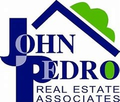 John Pedro Real Estate Associates