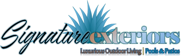 Swimming Pools Luxury Outdoor Living Spas Patios  Travertine Pavers Landscapes Waterfalls