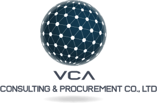 VCA Consulting & Procurement