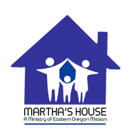 Welcome to  Martha's House