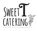 Sweet T Catering