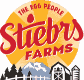 Stiebrs Farms, Inc.